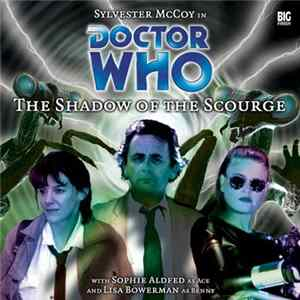 Doctor Who - The Shadow Of The Scourge mp3