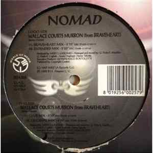 Nomad - Wallace Courts Murrow (From Braveheart) mp3
