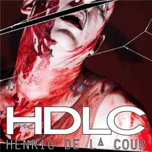 Henric De La Cour - Worthless Web mp3